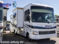 Used 2017  Jayco Alante M-31P by Jayco from Affinity RV in Prescott, AZ