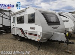 New 2018  Lance  Lance 1475 by Lance from Affinity RV in Prescott, AZ