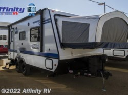 New 2018  Jayco Jay Feather 19H by Jayco from Affinity RV in Prescott, AZ