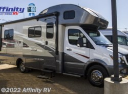 New 2018  Winnebago View 24V by Winnebago from Affinity RV in Prescott, AZ