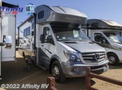 New 2018  Winnebago View 24D by Winnebago from Affinity RV in Prescott, AZ