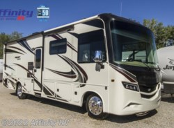 New 2018  Jayco Precept 31UL by Jayco from Affinity RV in Prescott, AZ