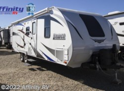 Used 2016  Lance  Lance 2295 by Lance from Affinity RV in Prescott, AZ