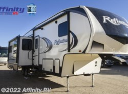 New 2018  Grand Design Reflection 311BHS by Grand Design from Affinity RV in Prescott, AZ
