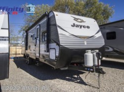 New 2018  Jayco Jay Flight 29RLDS by Jayco from Affinity RV in Prescott, AZ