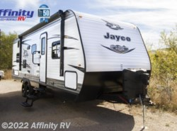 New 2018  Jayco  Jay Flt Slx 267BHSW by Jayco from Affinity RV in Prescott, AZ