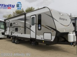 New 2018  Jayco Jay Flight 28RLS by Jayco from Affinity RV in Prescott, AZ