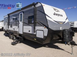 New 2018  Jayco Jay Flight 28BHBE by Jayco from Affinity RV in Prescott, AZ
