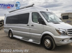 Used 2016 Coachmen Galleria Series M-24TT available in Prescott, Arizona