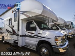 New 2018  Jayco Redhawk 25R by Jayco from Affinity RV in Prescott, AZ
