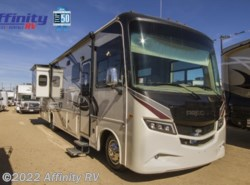 New 2018  Jayco Precept 33U by Jayco from Affinity RV in Prescott, AZ