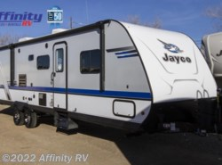 New 2018  Jayco Jay Feather 29QB by Jayco from Affinity RV in Prescott, AZ
