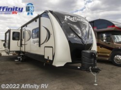 New 2018  Grand Design Reflection 315RLTS by Grand Design from Affinity RV in Prescott, AZ