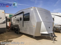 Used 2009  Carriage Domani DT3000 by Carriage from Affinity RV in Prescott, AZ