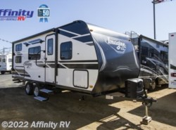New 2019  Grand Design Imagine 21BHE by Grand Design from Affinity RV in Prescott, AZ