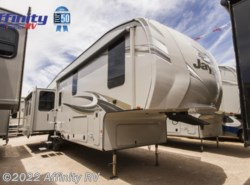 New 2018 Jayco Eagle Series 327CKTS available in Prescott, Arizona