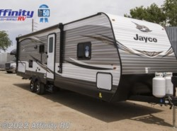 New 2019 Jayco Jay Flight 29BHDB available in Prescott, Arizona