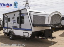 New 2018  Jayco Jay Feather X17Z by Jayco from Affinity RV in Prescott, AZ