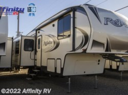 New 2019  Grand Design Reflection 295RL by Grand Design from Affinity RV in Prescott, AZ