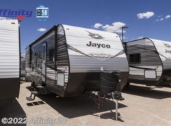 New 2019  Jayco  Jay Flt Slx 267BHSW by Jayco from Affinity RV in Prescott, AZ