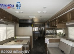New 2019 Winnebago Intent WFV29L available in Prescott, Arizona