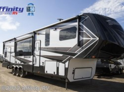 New 2019  Grand Design Momentum 397TH by Grand Design from Affinity RV in Prescott, AZ