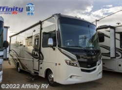 New 2019 Jayco Precept 29V available in Prescott, Arizona