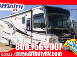 New 2019 Jayco Alante 31V available in Prescott, Arizona