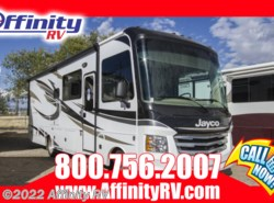 New 2019 Jayco Alante 29S available in Prescott, Arizona