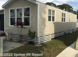 New 1991  Fleetwood   by Fleetwood from Upriver RV Resort in North Fort Myers, FL