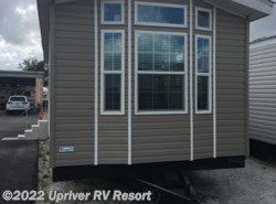 New 2018  Chariot   by Chariot from Upriver RV Resort in North Fort Myers, FL